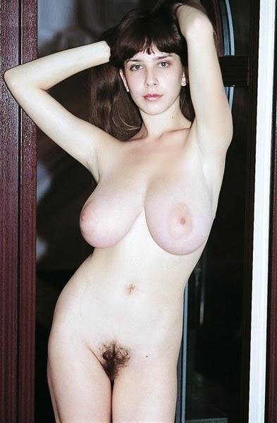 Yulia nova russian big boob