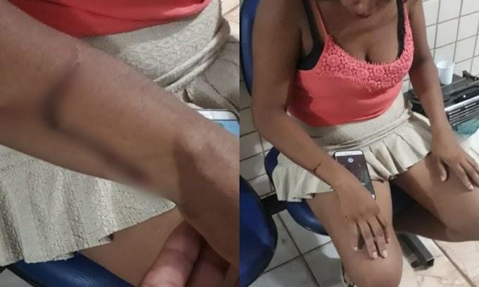 Comentário em rede social motiva briga e esfaqueamento em Itaituba