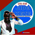 AUDIO MUSIC : LEVEL STAR - JIDEKEZE | DOWNLOAD Mp3 SONG