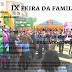 📣 IX Feira da familia 2017 14may'17