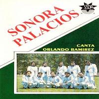sonora palacios 1988