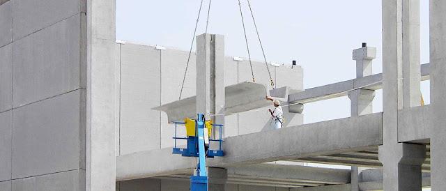 grandi-imprese-di-costruzione