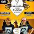 2º Cavalgada dos Amigos acontece dia (15/04) em Capoeiras, PE