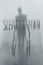 Slender Man (2018) สแลนเดอร์ แมน