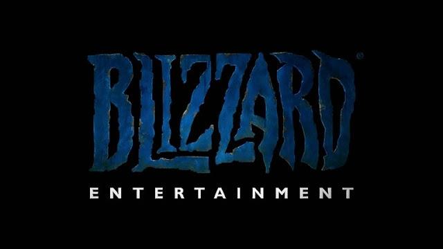 فريق Blizzard Entertainment يشتغل على عدة مشاريع جديدة !