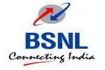 BSNL Recruitment recruits Junior Telecom Officer post. Candidates with B.E. / B.Tech. freshers can apply
