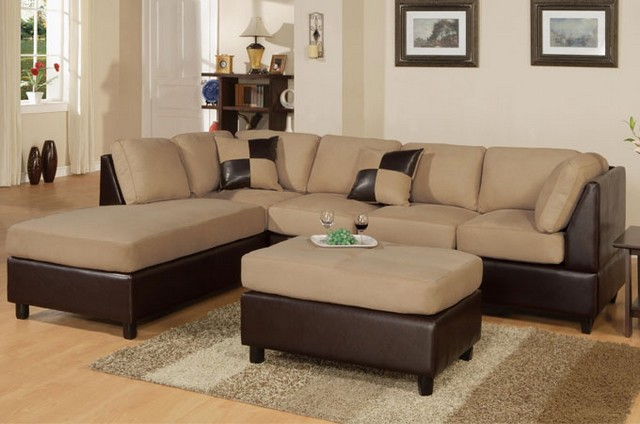Sectional Sofa 3 Jpg