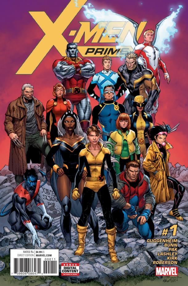 6cf8a8d168927 UniversComics : Comics & Super héros: 03/01/2017 - 04/01/2017