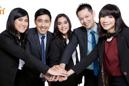 Update Terbaru Gaji Pegawai Bank BTPN