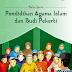 BUKU GURU K13 TAHUN 2017 PENDIDIKAN AGAMA ISLAM (PAI) KELAS XII