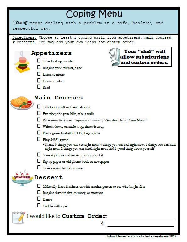 Printables Decision Making Skills Worksheets decision making skills worksheets versaldobip bloggakuten