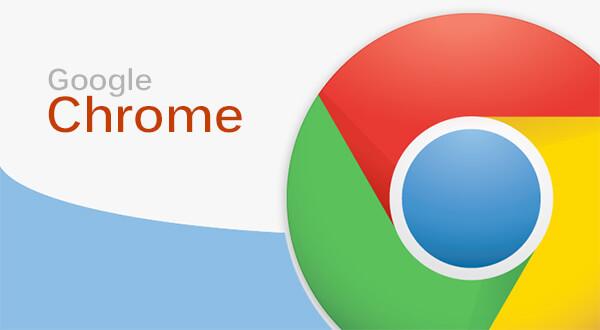 تحميل جوجل كروم 2017عربى نسخة كاملة
