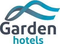 https://www.gardenhotels.com/es/