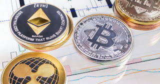 Funds raised for cryptocurrency venture acronym
