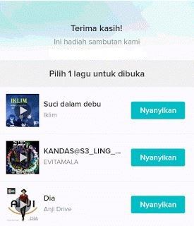 Download aplikasi facebook symbian s60v2 s60v3 s60v5