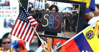 Nuevos requisitos para pedir asilo en Estados Unidos. Que necesitan los venezolanos para poder asilarse en los Estados Unidos. Recomendaciones para pedir asilo en Estados Unidos. Los controles para el asilo en E.E.U.U.
