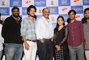 Pittagoda release press meet-thumbnail-1