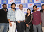 Pittagoda pre release press meet photos