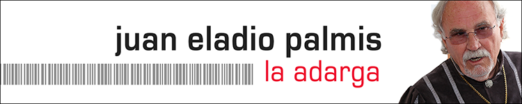 JUAN ELADIO PALMIS