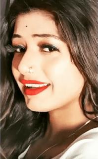 actress rani