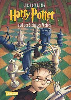 https://cubemanga.blogspot.com/2018/02/buchreview-harry-potter-und-der-stein.html