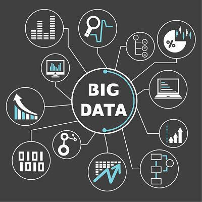 Peluang Big Data Indonesia