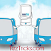 Cashback on  Bus Ticket Booking