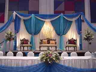 ثيمات زواج 2018  ثيمات فارغه ثيمات مواليد ( جاهزه للكتابه )