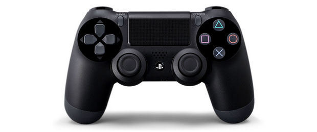 Sony Says They Want To Make Digital Game Purchases More Enticing To Consumers Than Retail