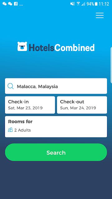 【旅游贴士】如何预订便宜的酒店住宿 How to Book Cheap Hotel Rooms?