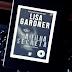 [Resenha] A filha secreta -  Lisa Gardner
