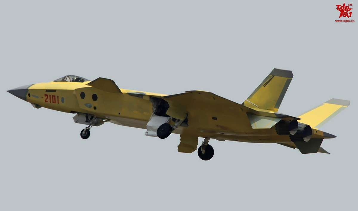 flight engine operation with China Should Have Operation Squadron Of on China Should Have Operation Squadron Of moreover Fadec Full Authority Digital Engine Controlfinal as well Luxaviation Be es The Second Largest Corporate Aircraft Operator In The World After Execujet Acquisition also Z 242 L Guru En also Aero l 39 albatros.