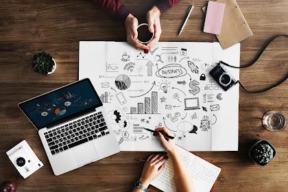 7 Tips Tetap Semangat Bekerja Saat Di Kantor
