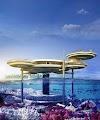 Desain Hotel dubai Minimalis Keren Terbaru dan Terindah