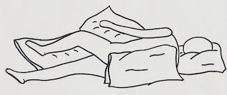 DiadoCuidador - 8 frases que revelam que o cuidador está esgotado