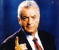שמואל פלאטו-שרון