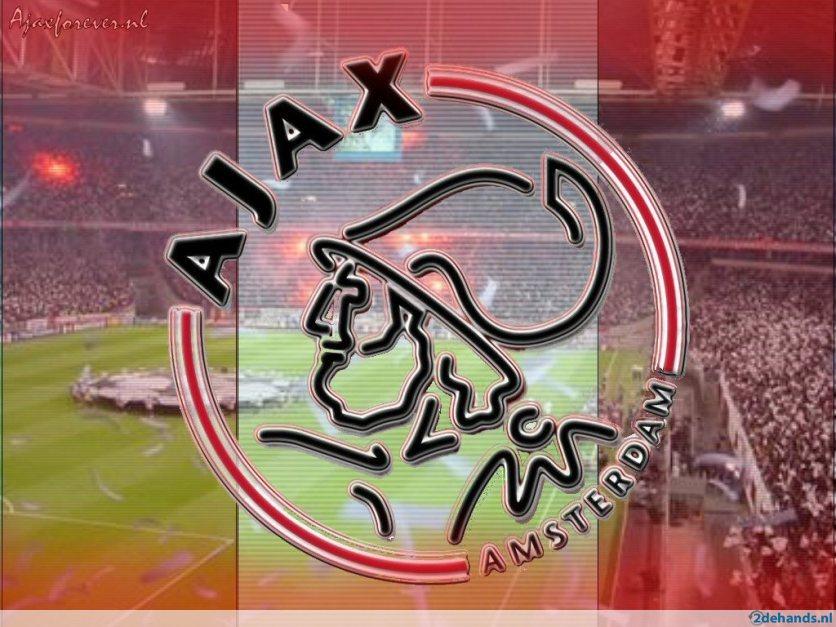 Image Result For Twente Vs Ajax
