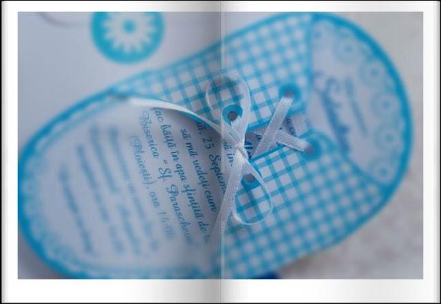 texte haioase invitatii de botez clasice de unde sa puteti alege textul de botez potrivit