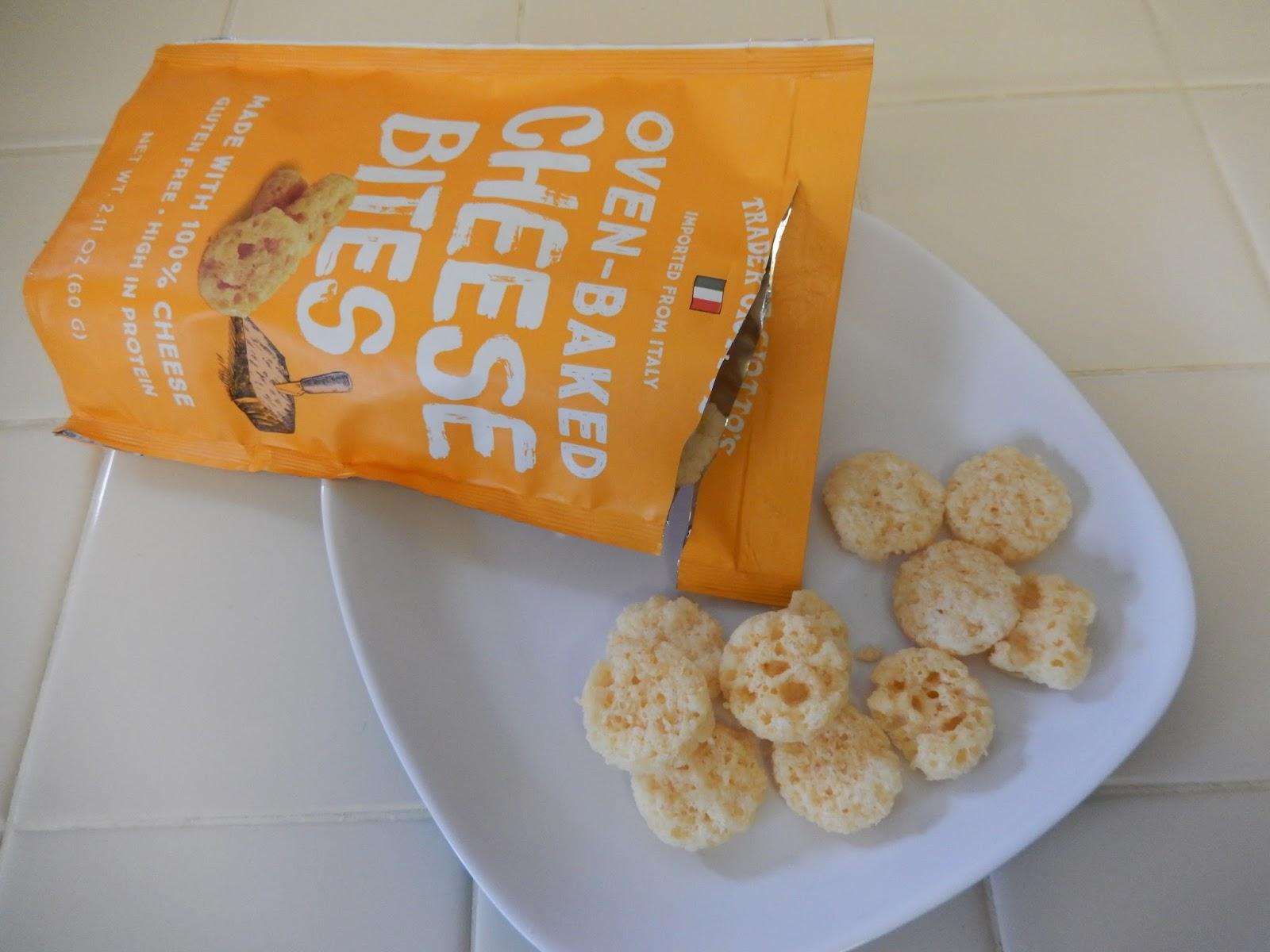 trader joes cheese bites