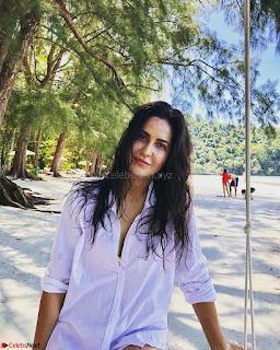 Beautiful Katrina Kaif Exclusive Galleries