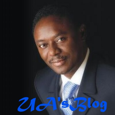 ABUJA IS PRONE TO EARTHQUAKE, CHRIS OKOTIE REVEALS THE CAUSE OF EARTH TREMOR IN ABUJA