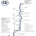 Route of the Week: Route 12