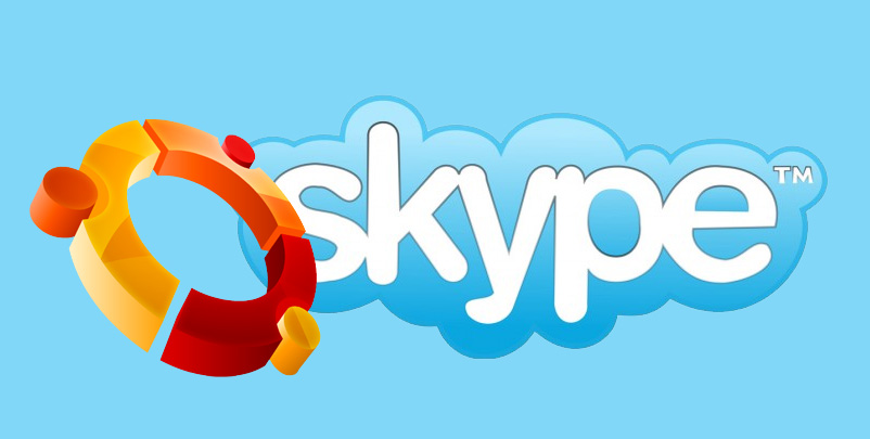 Skype 1 13 Alpha Released, Enabled SMS sending and Many More