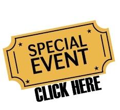 Jasa event organizer murah Jakarta