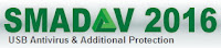 Download Smadav 2016 Rev. 10.9
