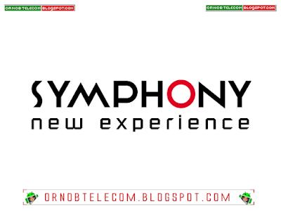 Symphony D26 SPD Flash File By ORNOBTelecom    Read Officeil