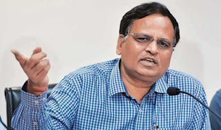 satyendra-jain-grilled-by-cbi-on-second-day-too