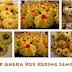 Resep Aneka Kue Kering Semprit; Lezat dan Praktis