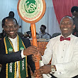'Don't Push Medical Laboratory Scientists To The Wall'-AMLSN President Warns