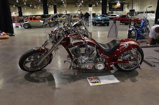 Calgary-World-of-Wheels-28